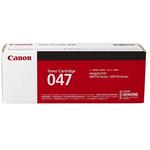 Cartus Toner CRG047 1.6K original CANON MF112