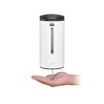 Dispenser | Dozator automat solutii lichide, KLINTENSIV