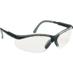 Ochelari protectie, SACLA Miralux