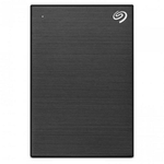 "HDD extern, 2.5"", USB 3.0, 5 TB, SEAGATE Backup Plus"