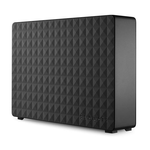 "HDD extern, 3.5"", USB 3.0, 4 TB, SEAGATE Expansion"