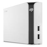 "HDD extern, 2.5"", USB 3.0, 8 TB, Game Drive Hub Xbox, SEAGATE"