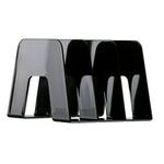 Suport vertical | separator cataloage, plastic ABS, HAN Sorter