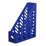 Suport vertical cataloage, plastic ABS, FLARO Lux