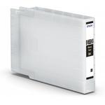 Cartus Black XL T04B1 C13T04B140, 100 ml, original EPSON WorkForce Pro WF-C8190DW