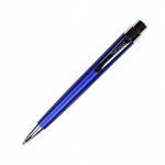 Pix DIPLOMAT Magnum Metallic Indigo Blue