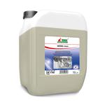 Detergent profesional pardoseli, industrial, 15 litri, TANA Nowa Clean