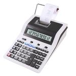 Calculator cu banda, 12 digits, REBELL PDC-30