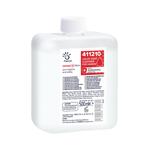 Rezerva sapun lichid antibacterian, 500 ml, PAPERNET