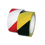 Banda pentru semnalizare | marcare, 75 mm x 100 m, OFFICE PRODUCTS