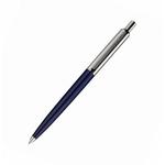 Pix Diplomat Magnum Equipment Blue