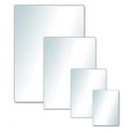 Folii pentru laminare, A4, 125 microni, 100 buc   set