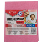 Lavete absorbante uz general, 3 buc | set, OFFICE PRODUCTS