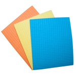 Lavete absorbante umede, 3 buc | set, OFFICE PRODUCTS