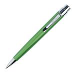 Pix DIPLOMAT Magnum Metallic Lime Green