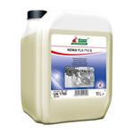 Detergent profesional pardoseli, industrial alimentar, 10 litri, TANA Nowa Fla 710S