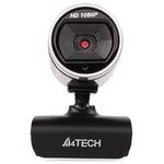 Camera web full HD, 1920x1080, microfon, A4TECH PK-910H