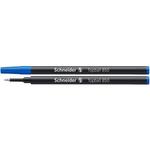 Rezerva roller, 0.5 mm, SCHNEIDER Topball 850
