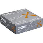 Capse RAPID Strong Duax - 1000 buc/cut