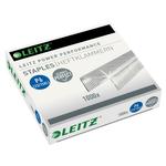 Capse 23/15XL | P6, 2-120 coli, 1000 buc/cut, LEITZ Power Performance