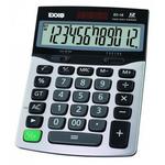 Calculator de birou, 12 digiti, EXXO EC-18