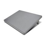 Suport ergonomic pentru picioare KENSINGTON SmartFit® Solemate™