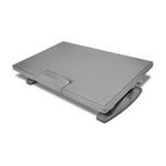 Suport ergonomic pentru picioare KENSINGTON SmartFit® Solemate™ Pro