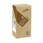 Servetele pliate de masa, 38x37 cm, 2 straturi, 40 buc | set, CELTEX