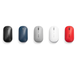Mouse wireless   bluetooth KENSINGTON SureTrack Dual Wireless