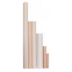 Tub proiecte, carton kraft, 52x350 mm, OFFICE PRODUCTS