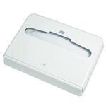 Dispenser rezerve colac WC, TORK Elevation