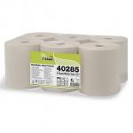 Prosop hartie monorola, autocut, 2 straturi, 285 m, 6 buc | bax, CELTEX E-Tissue