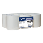 Prosop hartie monorola, autocut, 2 straturi, 285 m, 6 buc | bax, CELTEX 40300