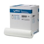 Rola medicala | Cearceaf hartie, 2 straturi, 50 cm x 50 m, 9 buc | bax, CELTEX Medilux