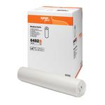 Rola medicala | Cearceaf hartie, 2 straturi, 60 cm x 68 m, 6 buc | bax, CELTEX Save Medical