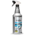 Dezinfectant universal multisuprafete, 1 litru, CLINEX Nano Protect Silver Table