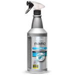 Dezinfectant aparate aer conditionat, 1 litru, CLINEX Nano Protect Silver