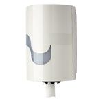 Dispenser manual prosoape cu derulare centrala, CELTEX Megamini 92320