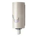 Dispenser manual prosoape cu derulare centrala, CELTEX Megamini 92330