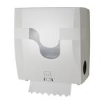 Dispenser manual prosoape in rola, CELTEX New Formatic