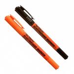 Marker pentru cabluri electrice, 0.4 | 1 mm, ARTLINE