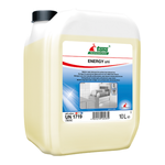 Solutie | detergent concentrat masina spalat vase, 10 litri, ENERGY uni