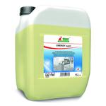 Solutie | detergent concentrat masina spalat vase, 15 litri, ENERGY super