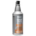 Detergent concentrat pardoseli, alcool, 1 litru, CLINEX Floral Forte