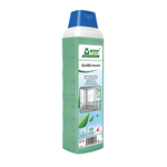 Detergent concentrat ecologic geamuri, 1 litru, TANA Glass Cleaner