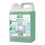 Detergent concentrat ecologic geamuri, 5 litri, TANA Glass Cleaner