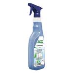 Detergent ecologic geamuri, 750 ml, TANA Glass Classic