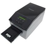 Imprimanta   Masina pentru fabricat stampile Xstamper QuiX