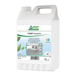 Detergent ecologic pete dificile, 5 litri, TANET Karacho