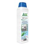 Detergent ecologic pete dificile, 1 litru, TANET Karacho